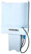 Filter One for WDX Washout Sink