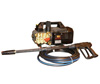 Cam Spray Screen Washer