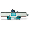 Sharper Image Squeegee Sharpener