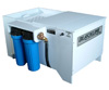 Blackline Filter One