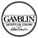 Gamblin Logo
