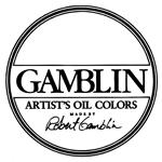 Gamblin Logo